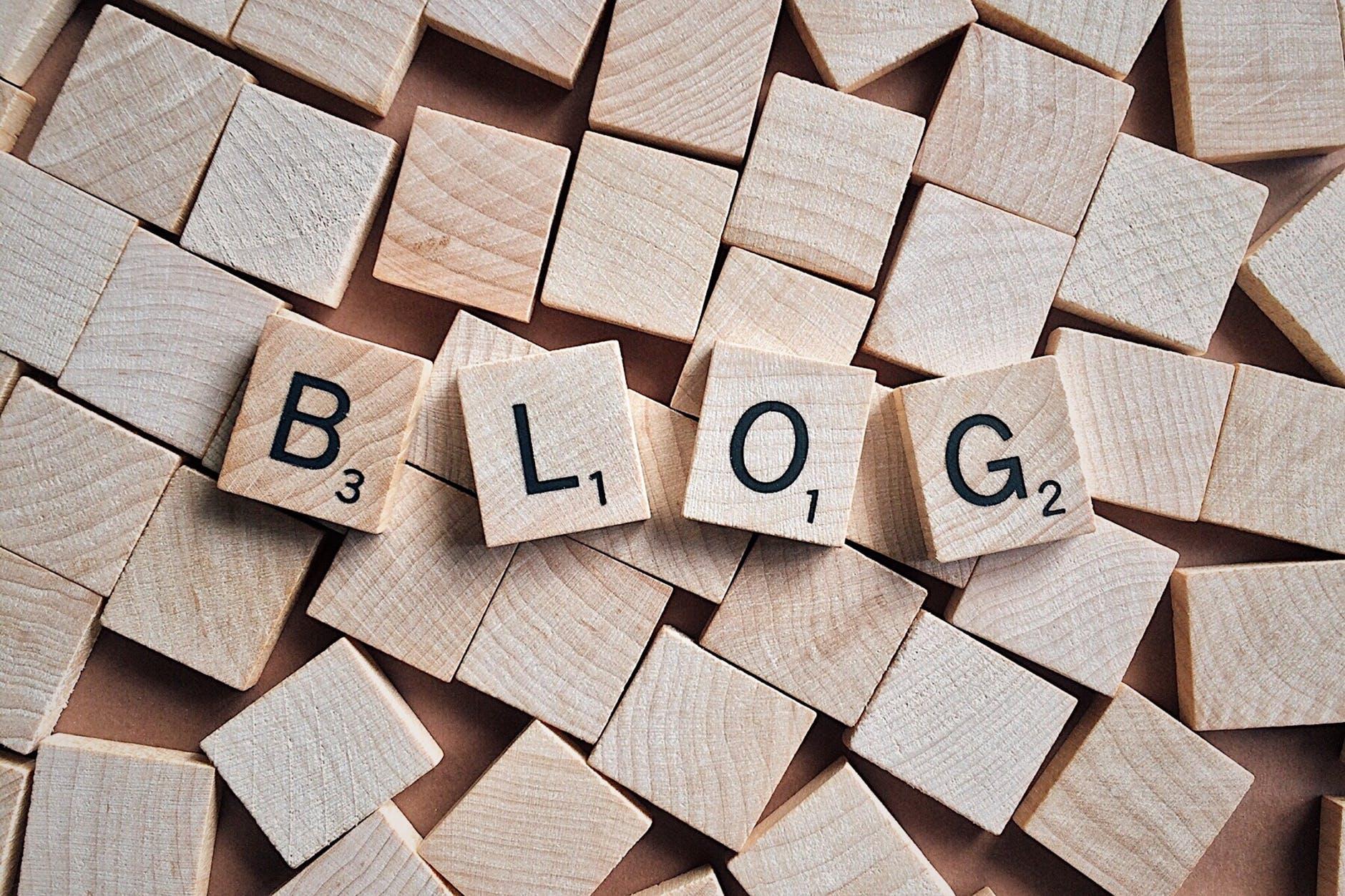 Getblogs.com